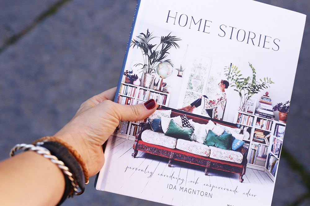 home_stories