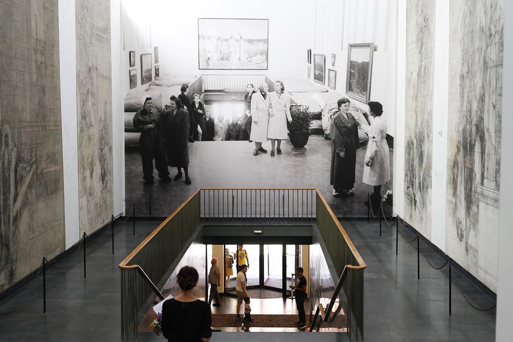 malmokonstmuseum