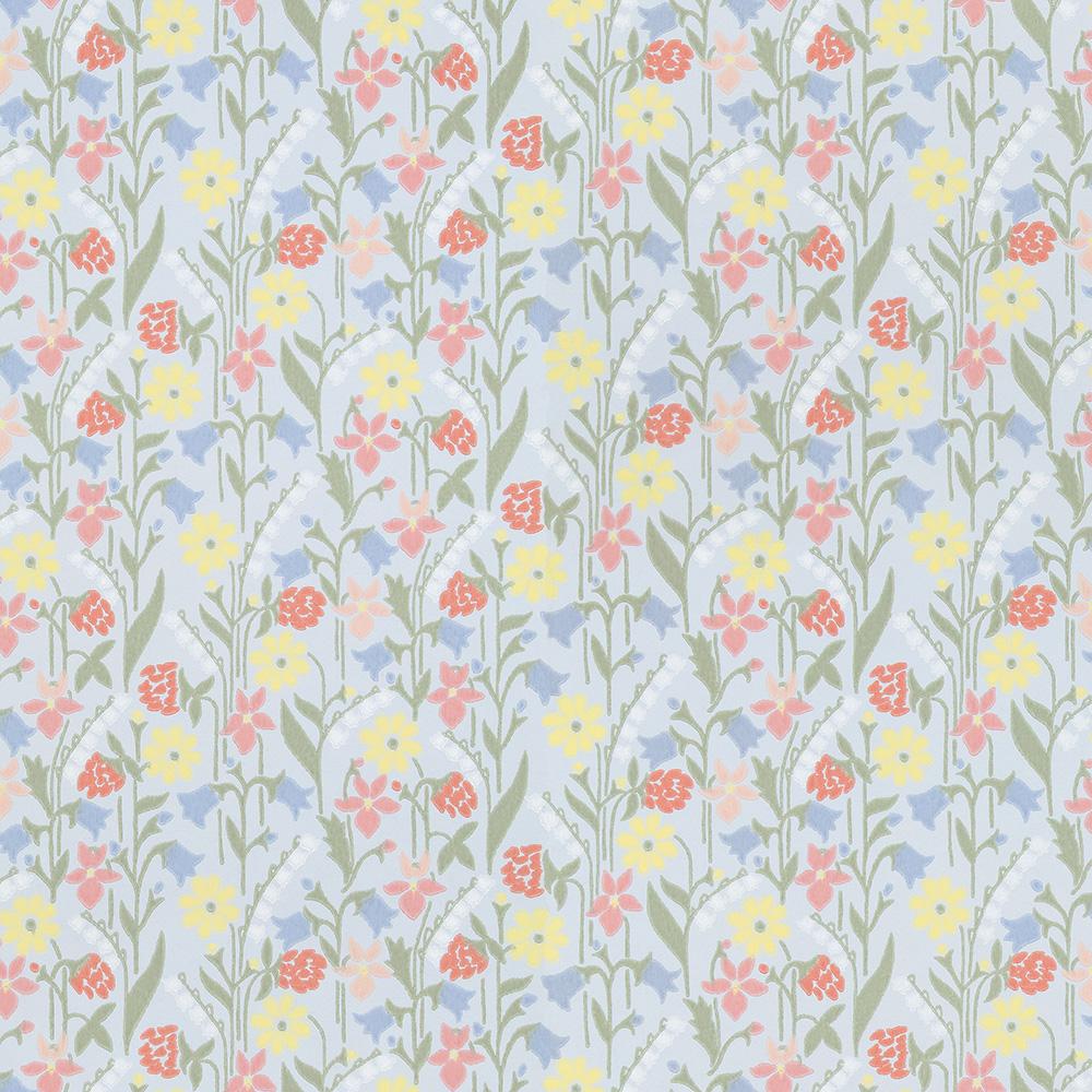 juniflora_417-06