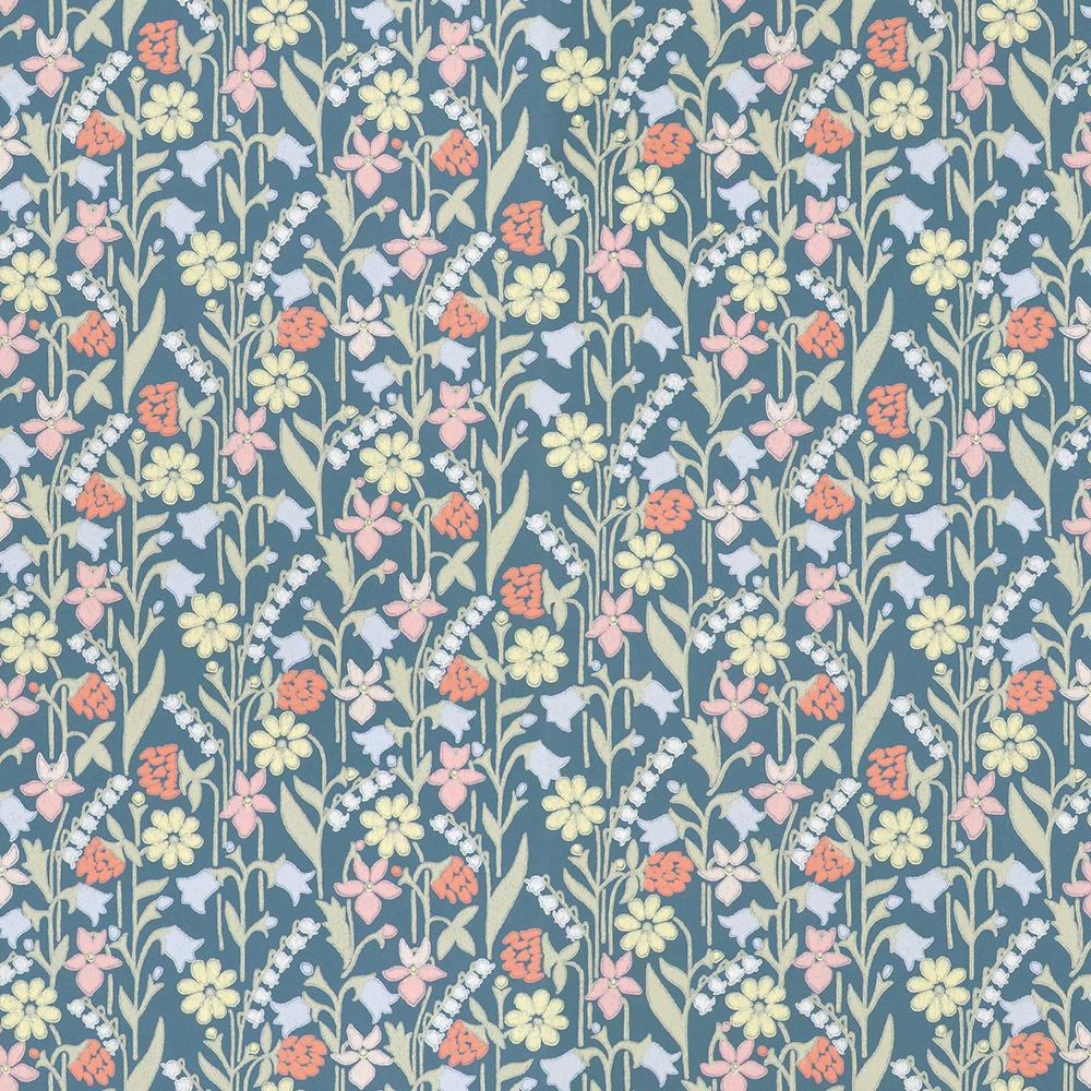 juniflora_417-77