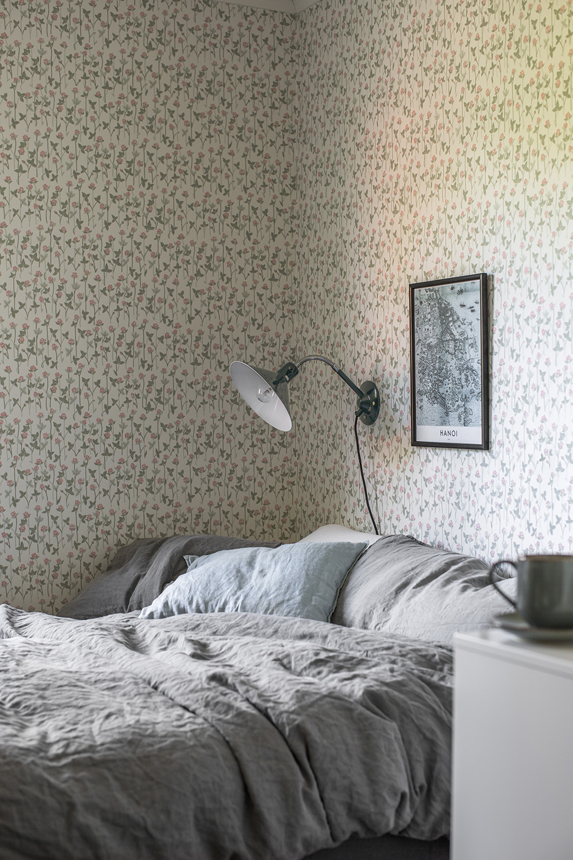 kl_ver_ng_420-01_interior